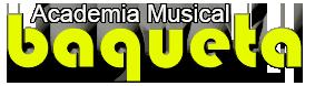 Academia Musical Baqueta