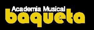 Academia de musica en Bogotá