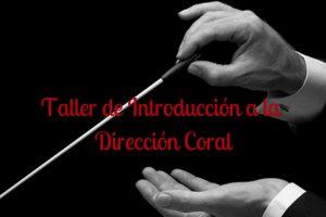 dirección coral