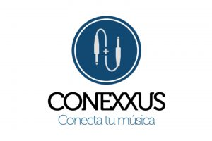 Conexxus