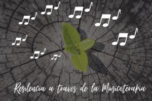 Fromación musical