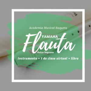 Clases de Música en Bogotá