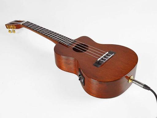 Clases de Guitarra, Clases de Piano, Clases de Ukelele, Clases de Violín